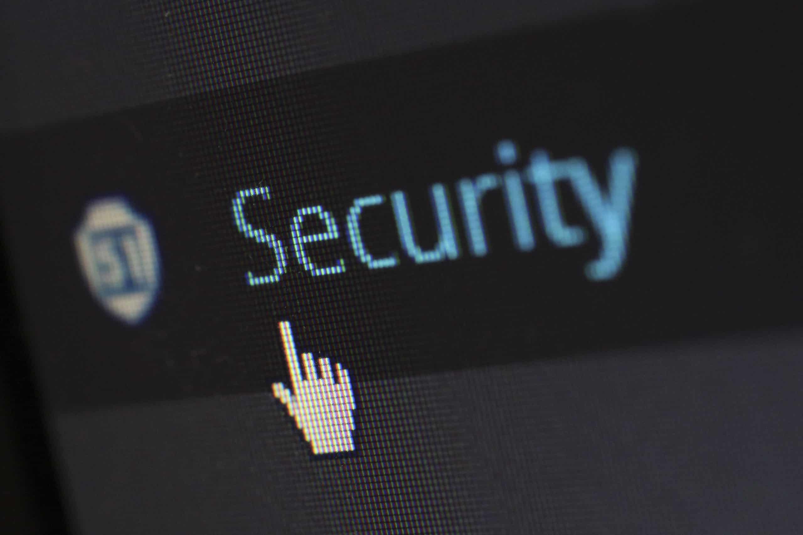 Employee Benefits and Cybercrime