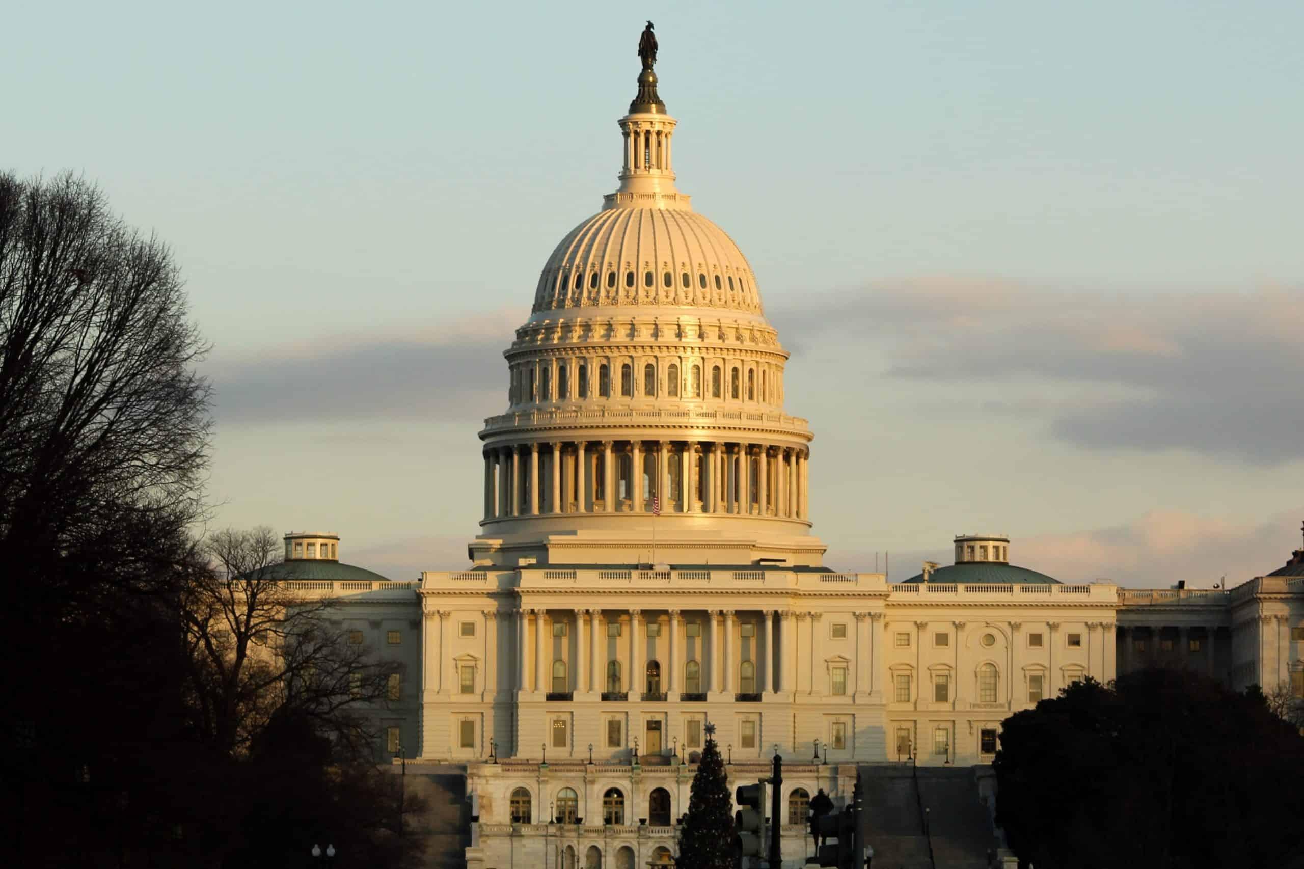 Washington Minimum Wage Laws